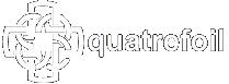 logo_icon11